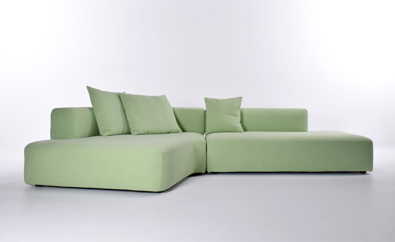 Simplicity sofas for sale - Item Image
