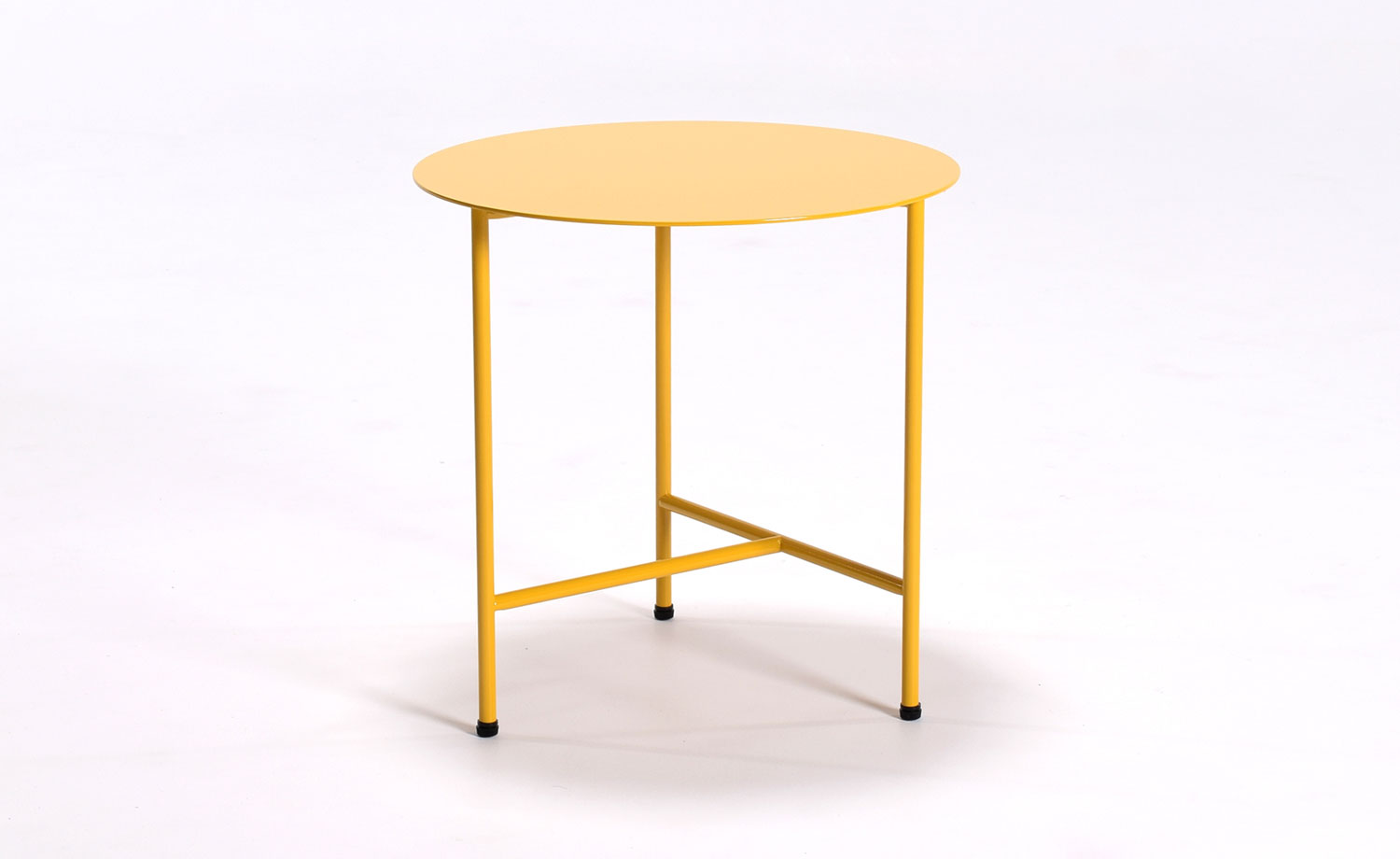 T-TABLE-YELLOW image #5