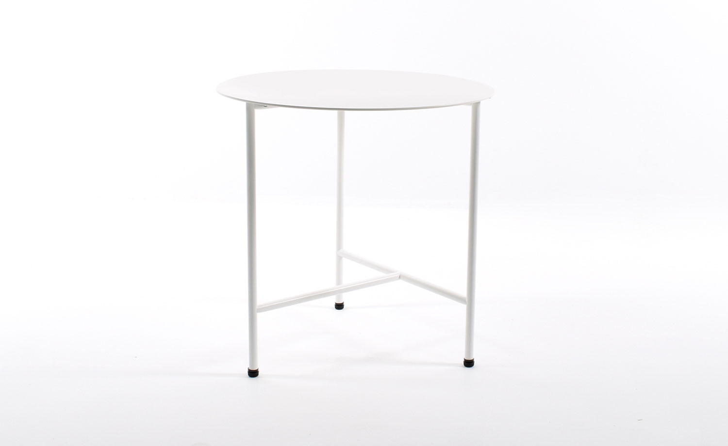 T-TABLE-WHITE image #11