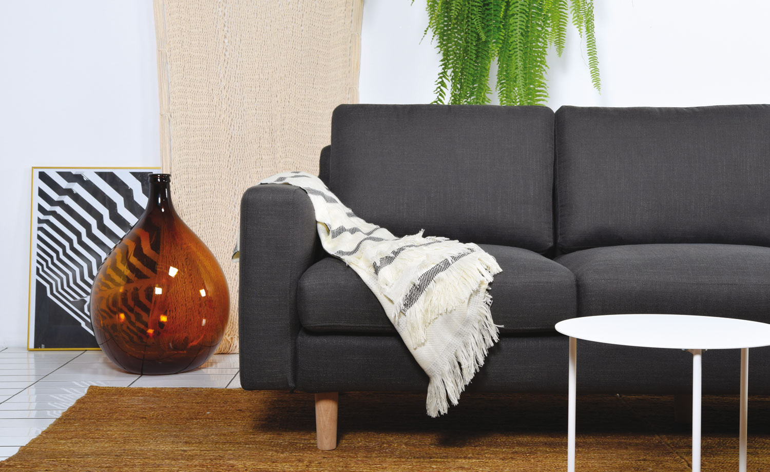 MARITIME-NATURAL (Slipcover) image #2