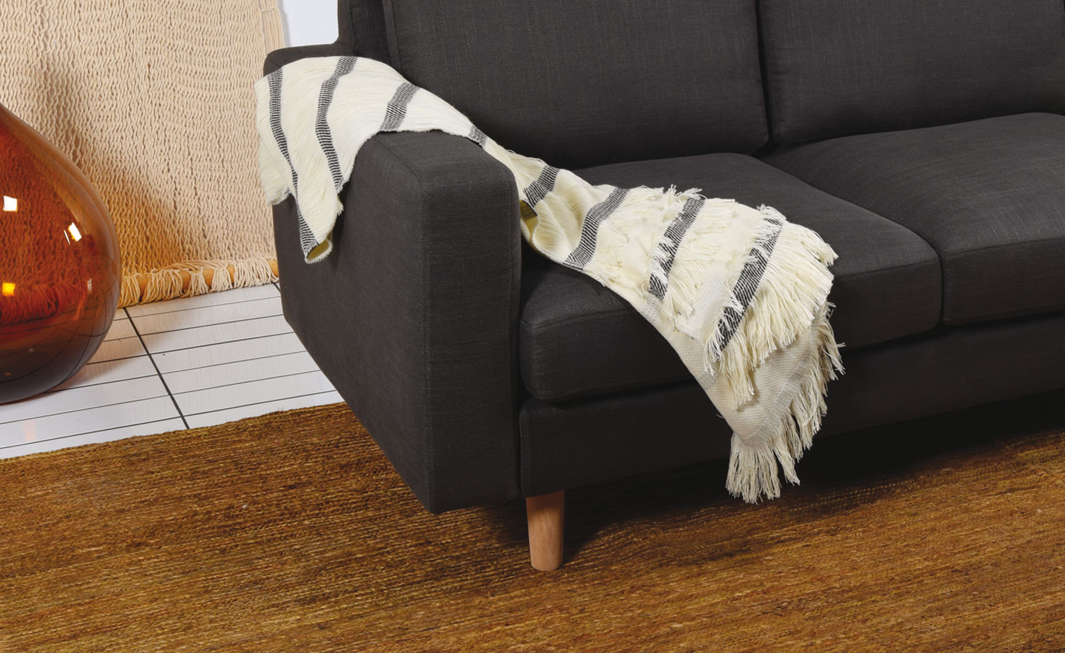 MARITIME-NATURAL (Slipcover) image #3