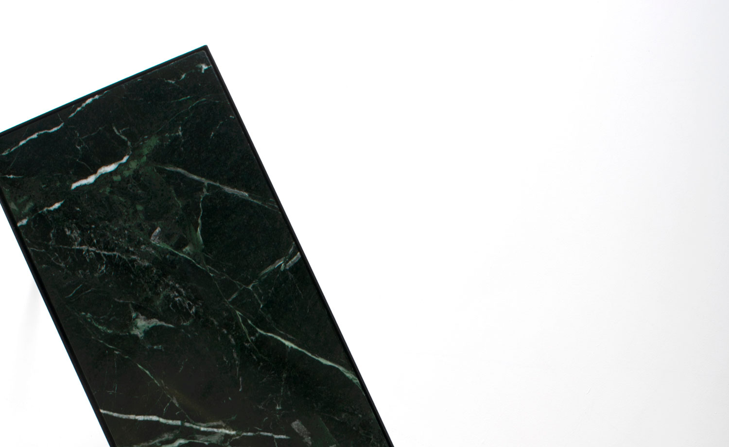 INSIDER 15×45 GREEN MARBLE image #9