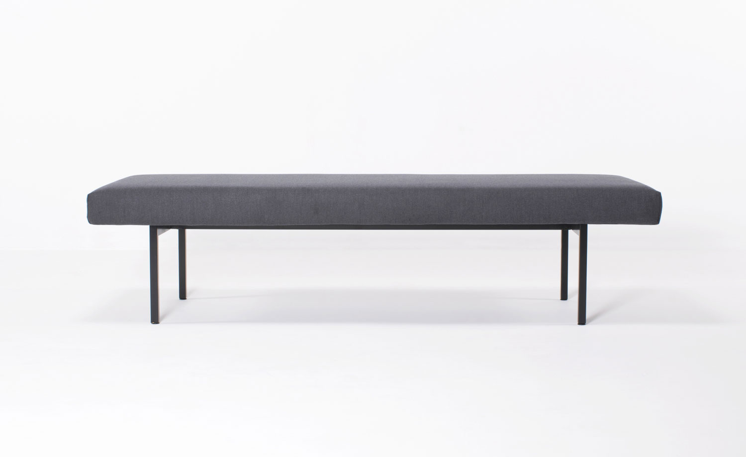 BENCH 72×24 (Slipcover) image #7