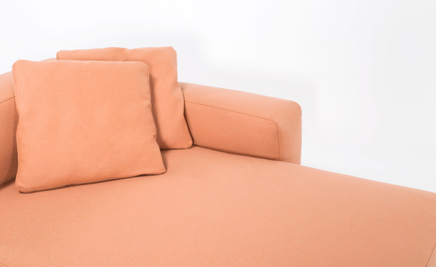 EXPO chaise longue image #8