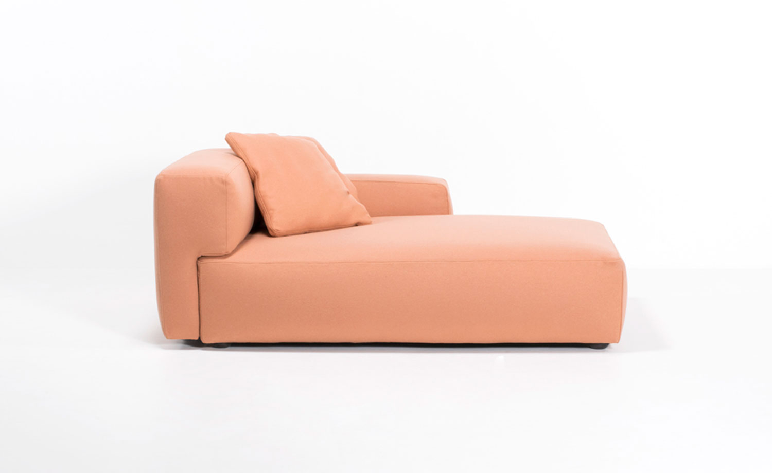 EXPO chaise longue image #6