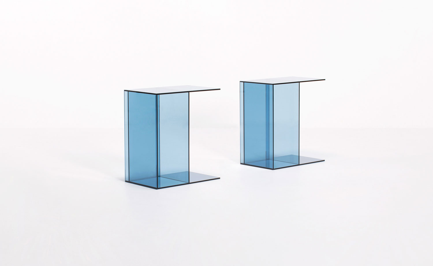 Perplexe table, introducing new colors, slide 4
