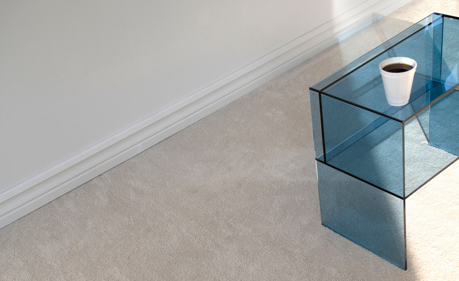 Perplexe table, introducing new colors, slide 3