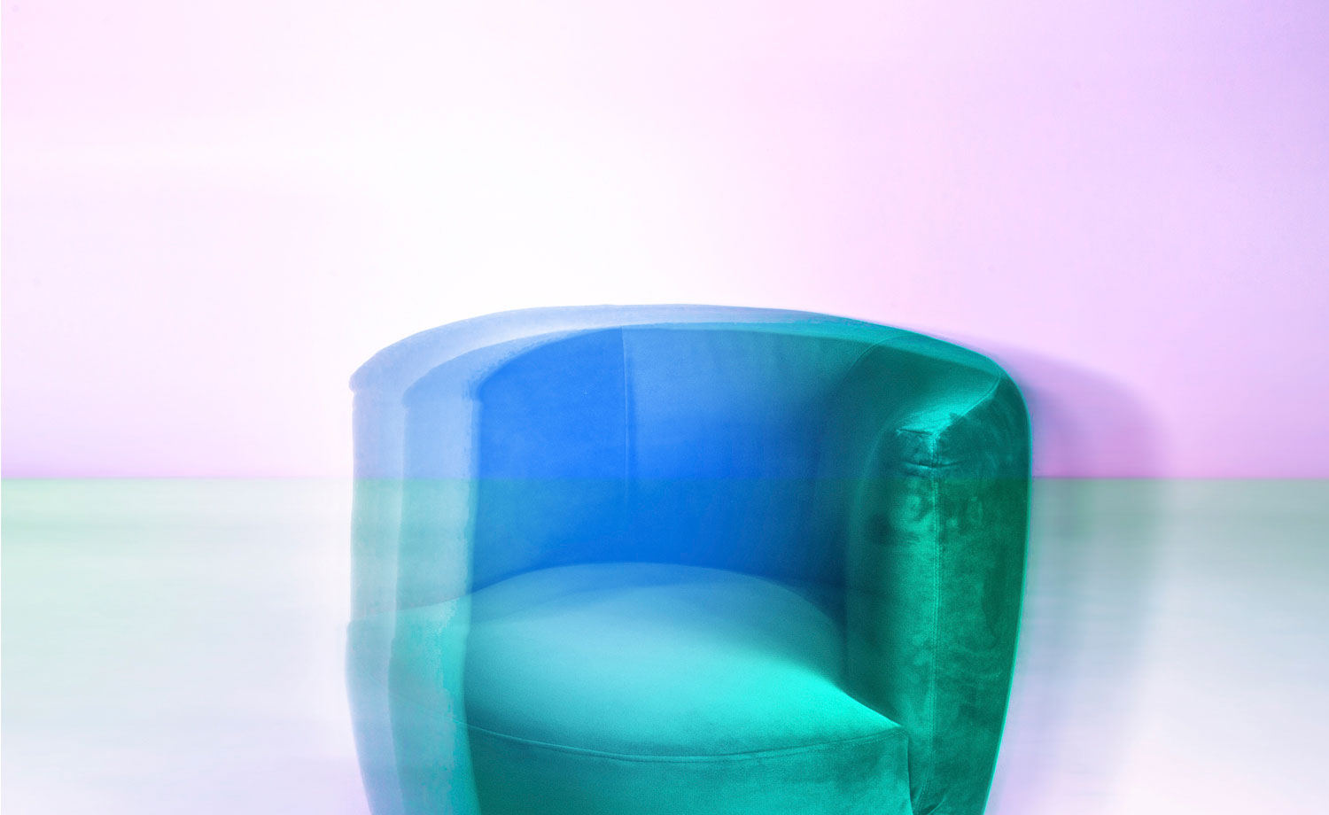 FAUTEUIL PING, slide 0