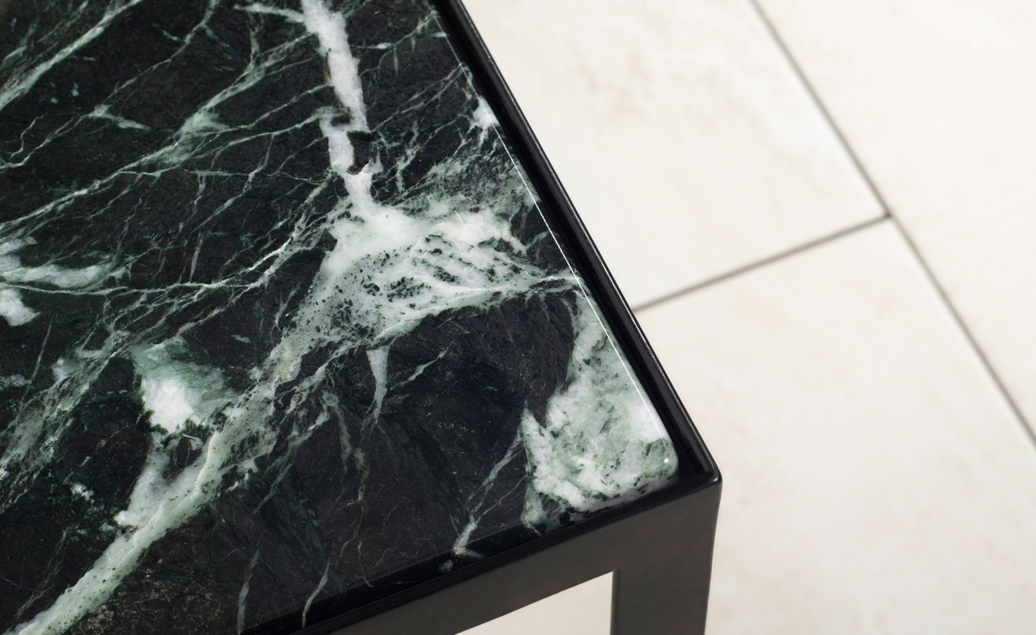 INSIDER 15×45 GREEN MARBLE image #7